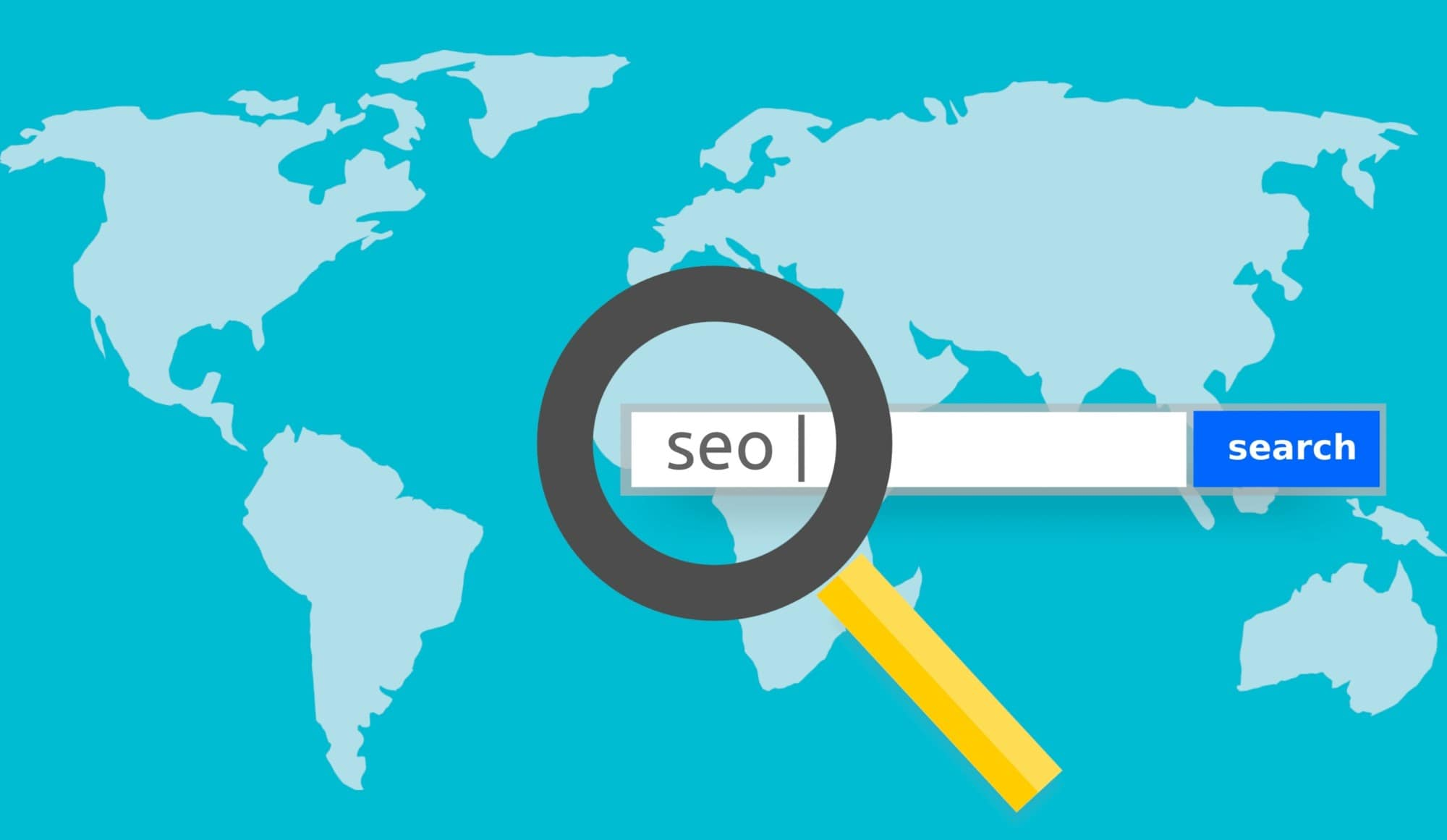 Guide to International SEO